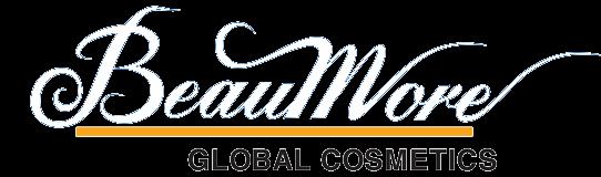 Logo Beaumore